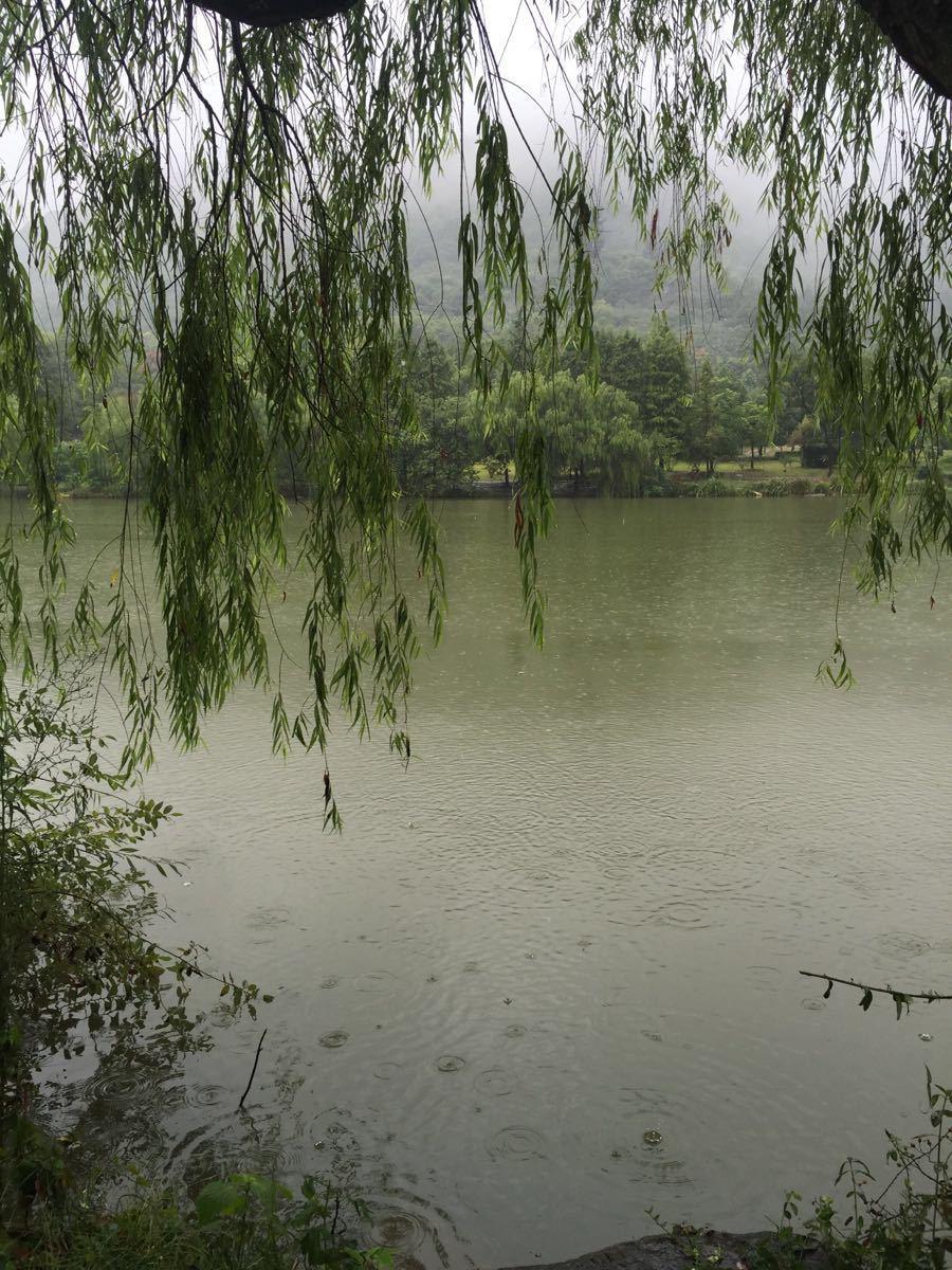 花花雨伞吗_杭州湘湖好玩吗,杭州湘湖景点怎么样_点评_评价【携程攻略】