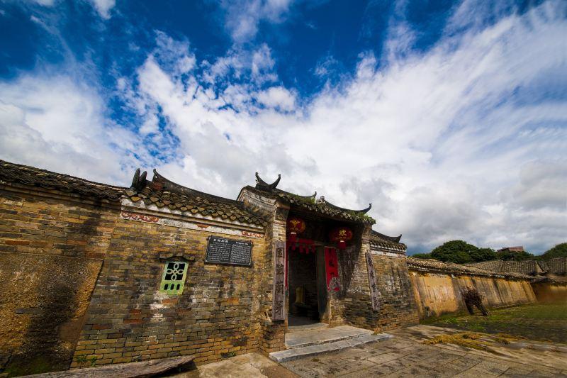 Lingshan