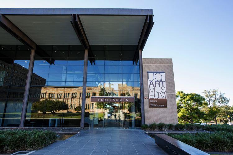 University of Queensland4
