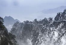 3天玩遍杭州亲近大自然