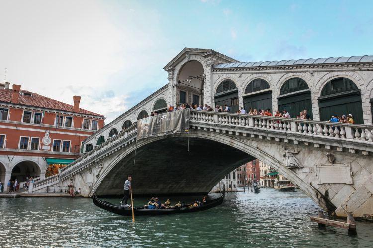 Ponte Rialto2