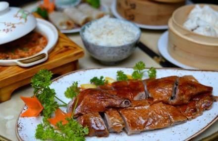 Restaurant Diamond Rice2