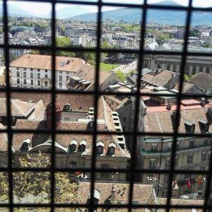 圣彼得大教堂旅游景点攻略图