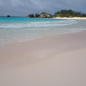 百慕大游记图文-百慕大(Bermuda)印象,史上最详尽的百慕大纪行