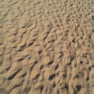 厚田沙漠旅游景点攻略图