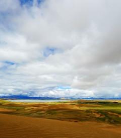 [日土游记图片] 西藏阿里大北线