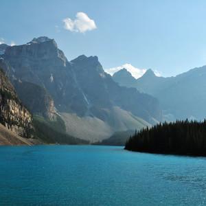 维多利亚游记图文-【2015年】加拿大落基山脉国家公园12天自驾之旅