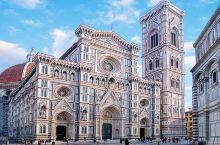 文艺复兴之都,美食之城,盘点佛罗伦萨必做的这些事!
