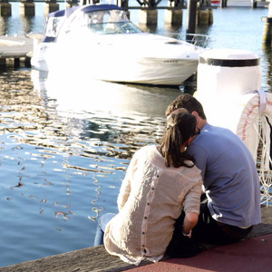 圣灵群岛游记图文-再接再厉,12月再聚澳洲