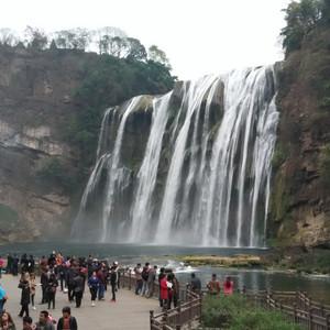 玉屏游记图文-孤独而多彩的旅途 贵州到广西 (上)