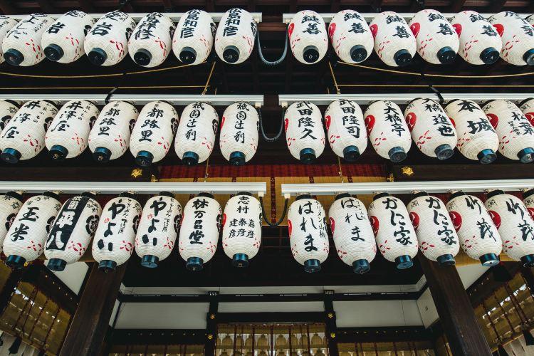 八阪神社4