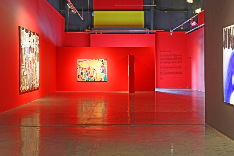 Salsali Private Museum3
