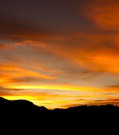 [札达游记图片] 滇藏线+西藏环线 2011年夏天的大冒险!