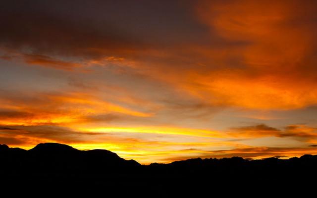 滇藏线+西藏环线 2011年夏天的大冒险!