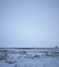 [雷克雅未克游记图片] 冰与火之歌-冰岛记
