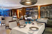 这份日内瓦高档餐厅清单,送给追求品位的你