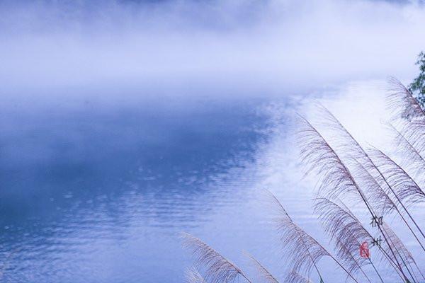 东江湖边 尽享逸景生活