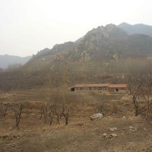 开原游记图文-到赵本山的老家看看~