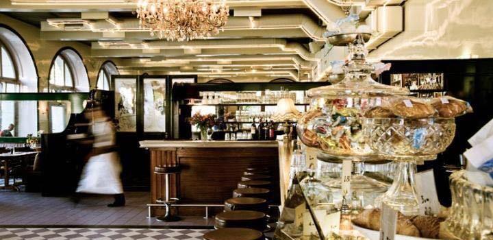 Restaurant Volkshaus2