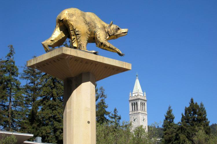 캘리포니아 대학교2