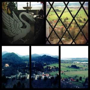 特里尔游记图文-2013年,欧洲自驾,我来了!