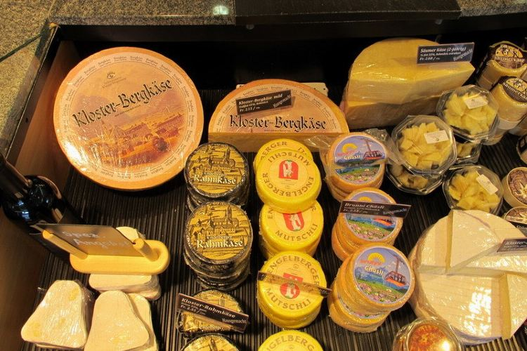 修道院乳酪工坊2
