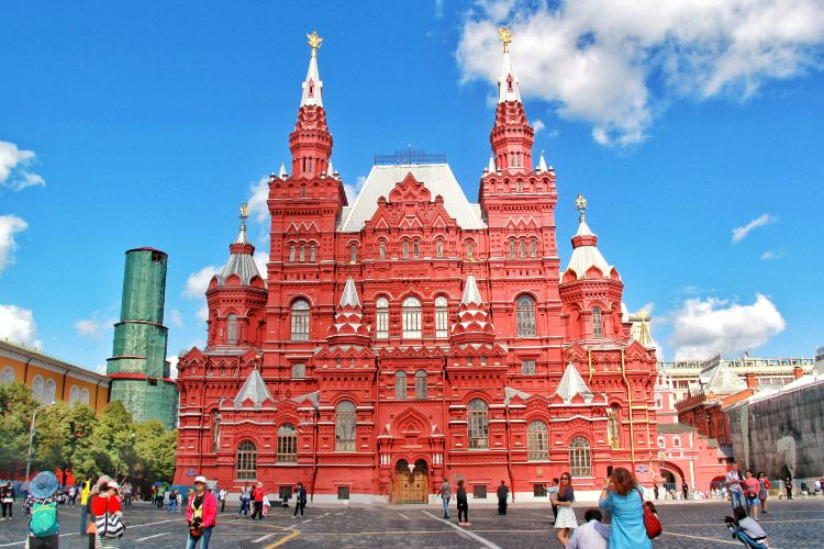 Red Square1