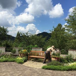 广岛游记图文-玩转日本中国地区|神户|城崎温泉|鸟取|由良|仓敷|广岛等地
