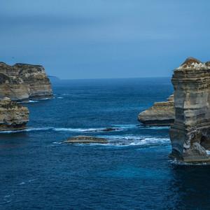大堡礁游记图文-[南半球的盛夏]一个人的澳大利亚游
