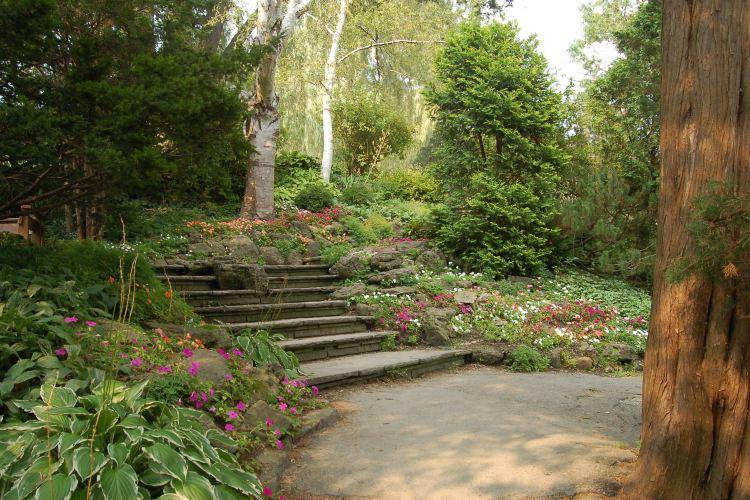 Edwards Gardens1