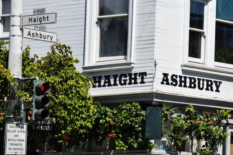 Haight-Ashbury4