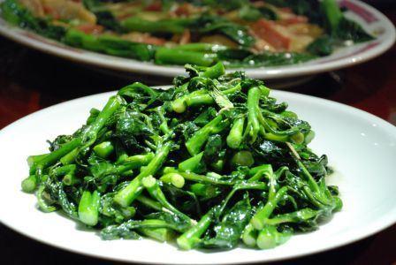 Dim Sum Haus - Restaurant China2