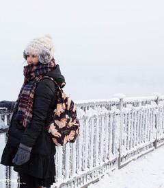 [伊尔库茨克游记图片] 初冬,在伊尔库茨克遇见西伯利亚冷空气(超详细自由行攻略)