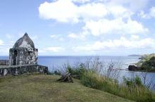 在亚洲实现美国之旅,关岛3日游 在这座位于亚洲属于美国的海岛上,欣赏海天相连的景色,体验激情的水上活