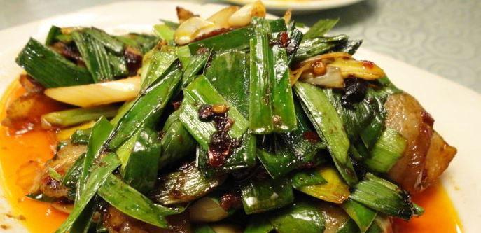 Chen Mapo tofu (Luomashi)3