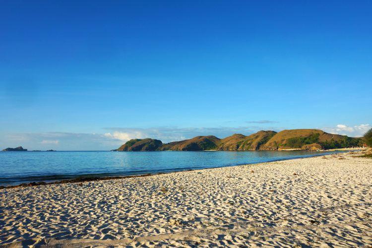 Kuta Beach3