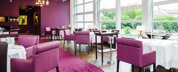 Restaurant Lafleur1