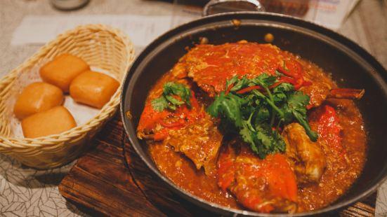 Jumbo Seafood(Riverside Point)
