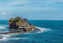 全方位玩转巴厘岛,经典5日游