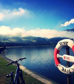[挪威游记图片] 挪威、冰岛 最北欧