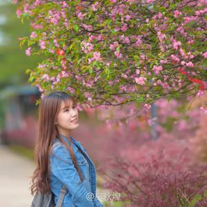四明山度假区游记图文-在最美的年华里,我用一朵花开的时光来等你:余姚