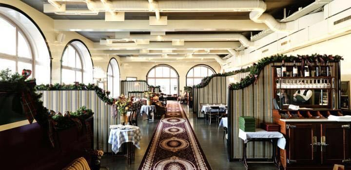 Restaurant Volkshaus1