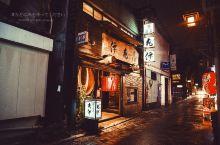 """由于新泻是日本极品稻米""""越光米""""的产地,同时又是日本北部海域自古以来的重要渔港,所以二者结合米香鱼鲜"""
