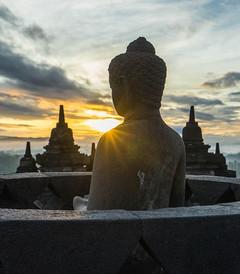 [日惹游记图片] 【爪哇】|游走天堂与地狱之间|2016 面面俱到