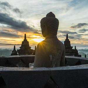 雅加达游记图文-【爪哇】|游走天堂与地狱之间|2016 面面俱到