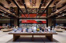 苏州文艺书店一览,千年古城的书韵茶香