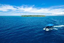 最强玩转斐济-探索神秘三日游