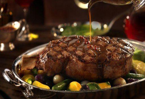 Prime Steakhouse2