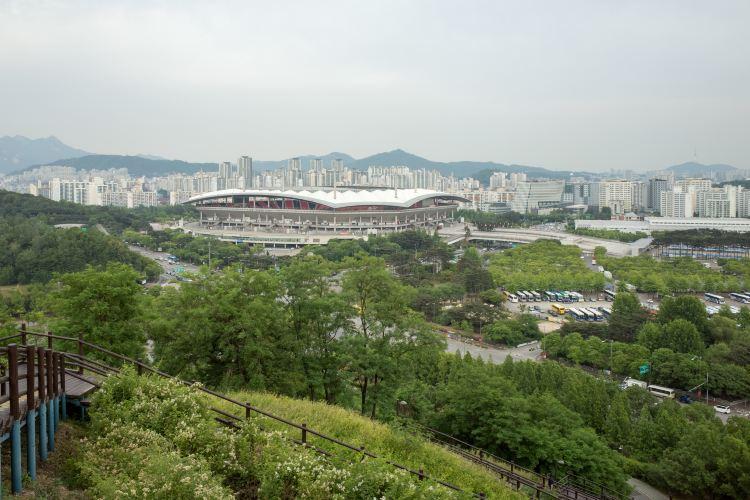 Haneul Park3