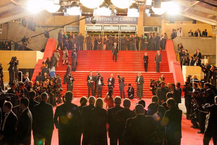 Palais des Festivals et des Congres4